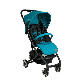 Coche Paseo Moon Kiddy Plegable / Open-toys Avellaned 114 Ea