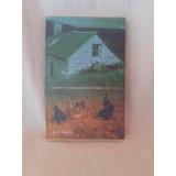 La Casa De Una Escritora En Gales Jan Morris Nat. Geographic