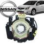 Cinta Airbag Hard Disc Nissan Sentra Livina Tiida Frontier
