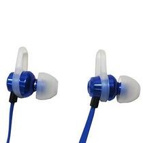 Audífonos Daffodil Df-sp9 Inalámbrico Bluetooth 4.1 Gymsport