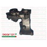 Bomba Agua 3 B 1.9 D Fiat Ducato 1304596080