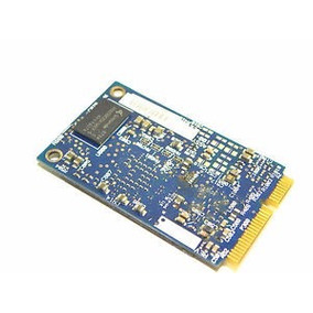 Tarjeta Video Audio Decoder Toshiba A200 A205 A210 Bcm970012