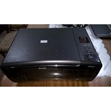 Impresora Multifuncion Kodak 3250 Sin Cartuchos