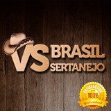 Vs Sertanejo Lr - A Lista Mais Completa Do Mercado Livre
