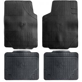 Tapete Kit Borracha Jg P/ Hyundai Sonata 08 09 10 11 12