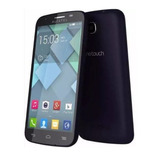 Alcatel Pop 7 Ot7040 Smartphone Libre 5