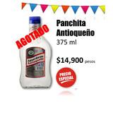 Oferta Aguardiente Antioqueño Ultimas Unidades!