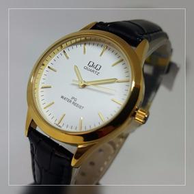 8e9e301c60b Relogios Femininos De Couro Medio - Relógios no Mercado Livre Brasil