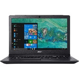 Laptop Acer Aspire 3 A315-41-r05s 15.6
