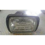 Farol Delantero Jawa 350 Original Modelo 94
