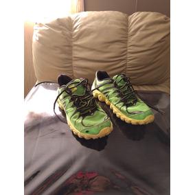 Zapatillas New Balance Numeto 36