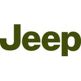 Evaporador Aire A/c Jeep Grand Cherokee 05 Al 10 Americano
