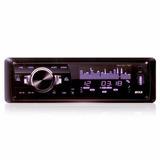 Autostereo B 52 Rm- 3017 Bt