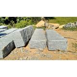 Pedra De Granito Para Degrau De Escada