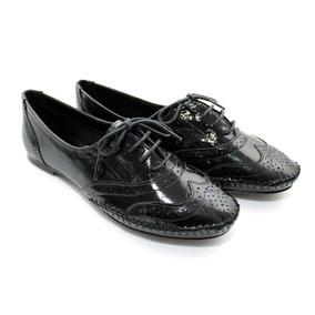 787af4d5d7 Sapato Oxford Dourado Tamanho 40 - Sapatos Sociais e Mocassins ...