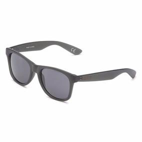 f1d798dca4af9 Oculos Vans Spicoli 4 Shades - Óculos De Sol no Mercado Livre Brasil