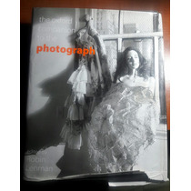 The Oxford Companion To The Photograph