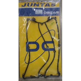 Junta Tampa Válvulas P/motores Zetec Escort/mondeo 1.8 16v