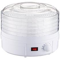Roommate Secador De Alimentación Mini-eb Rm3100a