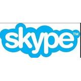 Saldo O Creditos Skype