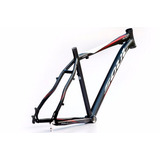 Quadro Soul Cycles Disc Sl 300 26 19