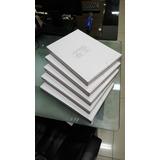 Paquete De Micas A4 De 175 Micrones Para Enmicadora