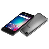 Smartphone Celular Blu Advanc Android = Moto Tela 3g Origina