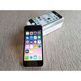 Iphone 5c - 16 Gb - Leer Bien La Publicación
