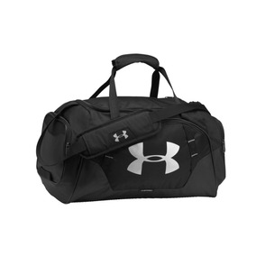 Bolso Under Armour Undeniable Duffle 3.0 Md Ng Newsport