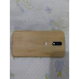 Celular Motorola Moto G4 Plus Xt1640