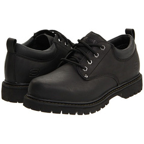 Zapatos Skechers Tom 14092390