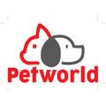 My Pet World