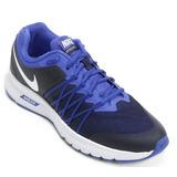 Tênis Nike Air Relentless 6 Msl Tamanho 43