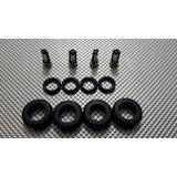Kit Limpieza Inyectores Toyota Terio-corolla-celica