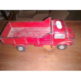 Camion Duravit