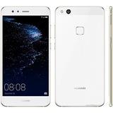 Celular Libre Huawei P10 Lite Lx3 5.2 Pulgadas 32gb 12mp 4g