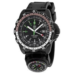 b46b682f328 Relogio Police Timepieces 12892j - Relógios no Mercado Livre Brasil
