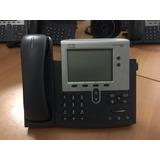 Teléfono Ip Cisco Cp 7942g Voip
