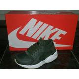 Zapatos Nike Huarache Para Niños