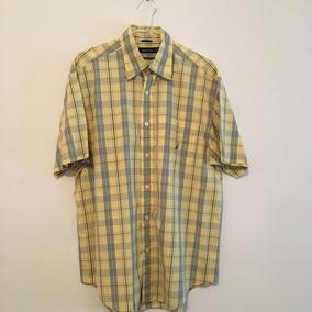Camisa Náutica Original