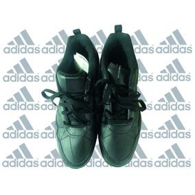 Zapato adidas Lk Play K Talla 38 (23.5cm) Somos Tienda Fisic