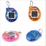 2 Tamagotchi Mascota Virtual 2 Pack