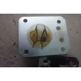 Flappers Para Compresores De Neveras Varios Modelos
