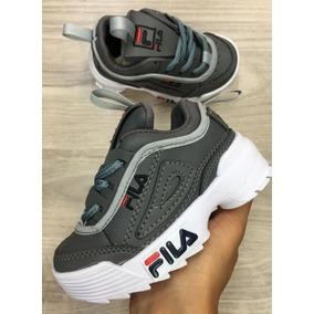 Zapatillas Novalan - Tenis Adidas para Niñas en Mercado Libre Colombia bc21de42b5783