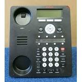 Telefono Ip Avaya 1608-i Blk Oferta Producto Nuevo Sin Uso