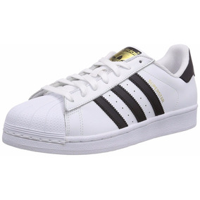 tenis super star adidas