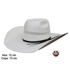 6efa6bac34286 Chapeu Wrangler 20x - Acessórios da Moda em Paraná no Mercado Livre ...