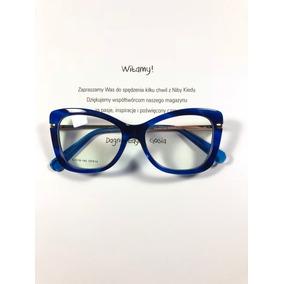 Armação Oculos Grau Feminino Original Acetato Ale Df614 5334393bfd