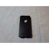 Funda Otter Box Iphone Original No Replica Barata Antigolpe
