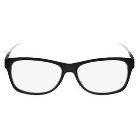 Óculos De Grau Lacoste L2691 001 53 Preto por Compre Oculos 22734a97be